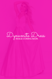 Sherri Hill 50860 Prom Dress