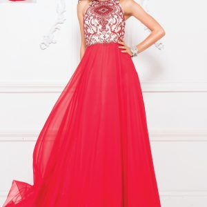 Lucci Lu 3069 Prom Dress