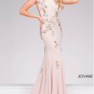 Jovani 42296 Prom Dress