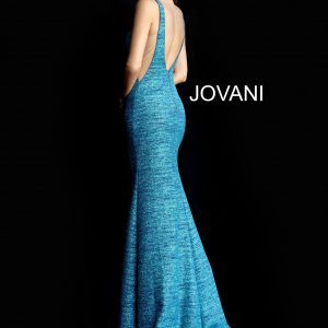 Jovani 45811 Prom Dress
