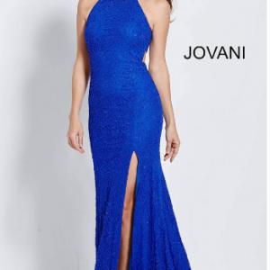 Jovani 46850 Prom Dress