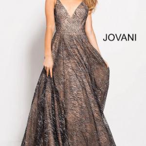 Jovani 52170 Prom Dress