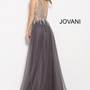 Jovani 54873 Prom Dress