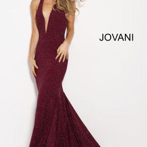 Jovani 55414 Prom Dress