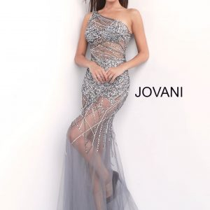 Jovani 55567 Prom Dress