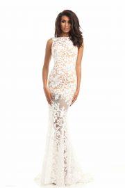 Johnathan Kayne 6028 Prom Dress
