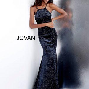 Jovani 62806 Prom Dress