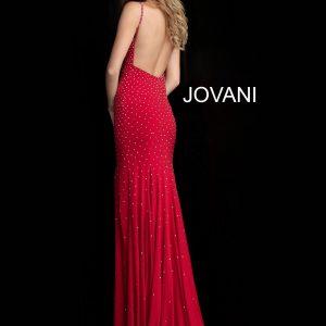 Jovani 63563 Prom Dress