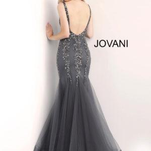 Jovani 63700 Prom Dress