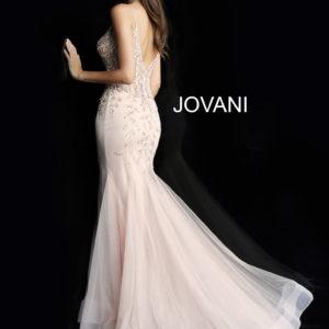 Jovani 63704 Prom Dress