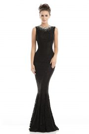 Johnathan Kayne 7030 Prom Dress