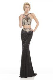 Johnathan Kayne 7033 Prom Dress