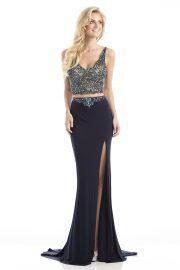 Johnathan Kayne 7088 Prom Dress