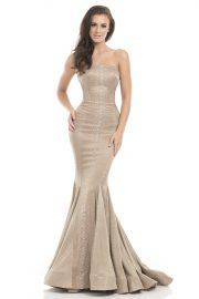 Johnathan Kayne 7046 Prom Dress