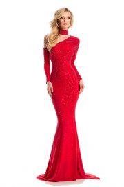 Johnathan Kayne 7215 Prom Dress