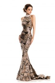 Johnathan Kayne 7099 Prom Dress