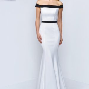 Lucci Lu 8197 Prom Dress