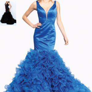 Lucci Lu 8206 Prom Dress