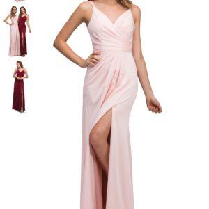 Abby Paris 95124 Prom Dress