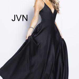 JVN48791 Prom Dress