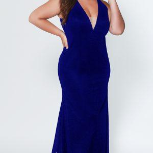 Sydney's Closet TE1911 Prom Dress