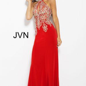 JVN33691 Prom Dress