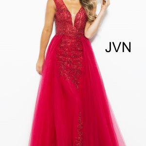 JVN41677 Prom Dress