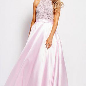 JVN49432 Prom Dress