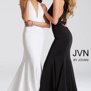 JVN50333 Prom Dress
