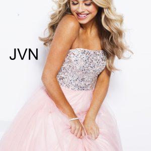 JVN52131 Prom Dress