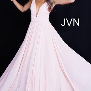 JVN52179 Prom Dress