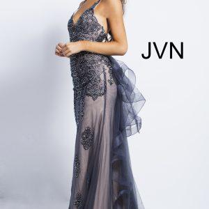 JVN53188 Prom Dress