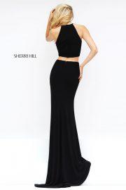 sherrihill-50784-black-2
