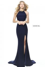 sherrihill-50784-navy-8