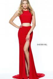 sherrihill-50784-red-7