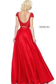 sherrihill-50802-red-2