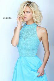 sherrihill-50808-blue-2