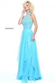 sherrihill-50808-blue-3