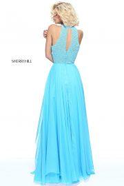 sherrihill-50808-blue-4