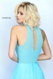 sherrihill-50808-blue-5
