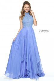 sherrihill-50808-periwinkle-6