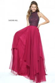 sherrihill-50808-ruby-1
