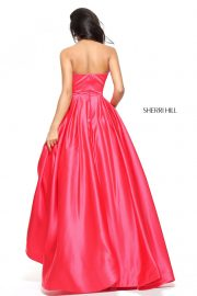sherrihill-50812-cerise-6