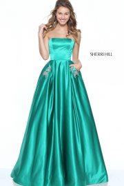 sherrihill-50812-emerald-4