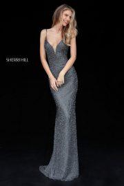 sherrihill-50860-gunmetal-8
