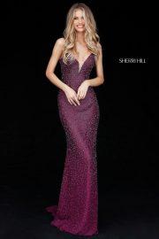 sherrihill-50860-plum-3