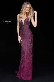 sherrihill-50860-plum-9