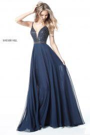 Sherri Hill 51009 Prom Dress