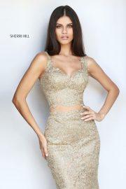 sherrihill-51192-gold-2