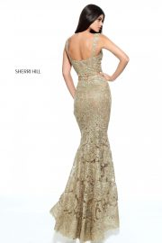 sherrihill-51192-gold-4